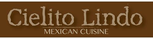 Cielito Lindo Logo